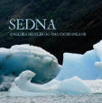 Cover CD Sedna